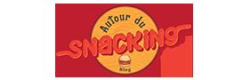 Au Tour Du Snacking